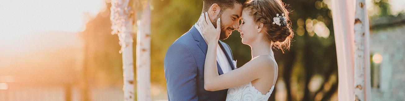 Prix coiffure invite mariage
